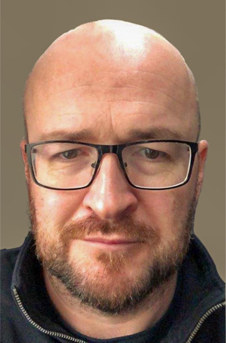 Philip Quinn